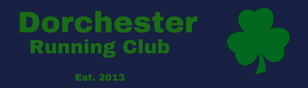 Dorchester Running Club